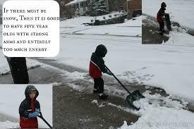 Hate Snow Meme - let it snow jester queen