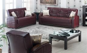 gray and burgundy living room furniture costco sectional sofa grey sectional costco