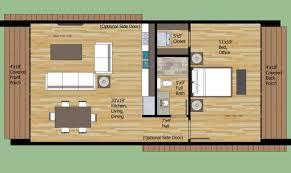 16 beautiful house plans 700 sq ft home building plans 17159