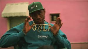 tyler the creator halloween szukaj w google 627294 on wookmark