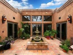 spanish villa style homes pristine courtyard spanish style plus spanish style house plans
