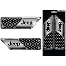 jeep logo jeep logo auto accessories jeep logo floor mats jeep logo seat