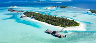 maldives luxury hotels u0026 resorts kiwi collection