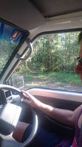 cairns car guide travelling wrong sinead u0027s camper van survival guide