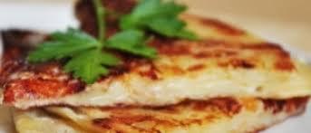 cuisine caucasienne cuisine du bout du monde recette du célèbre caucasien le