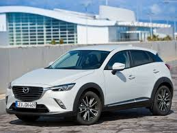 mazda small cars 2016 mazda cx 3 2016 pictures information u0026 specs