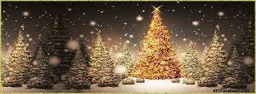 rockefeller center christmas tree clay aiken news network