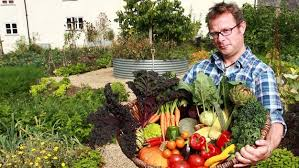 River Cottage Veg Every Day by River Cottage Episode Guide All 4