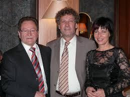 Werner Dannhart | Landesinnungsverband des bayerischen ... - dannhart