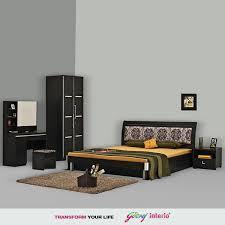 home interior design godrej 9 best make up your bed images on pinterest 3 4 beds baby
