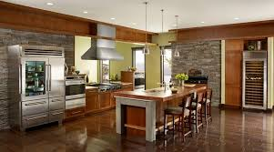 25 best small kitchen design ideas decorating solutions for small
