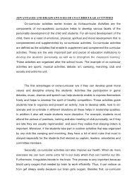sample argumentative essay on education education in life essays argumentative essay topics education essay on importance of sports in school life essay on importance of sports in school life