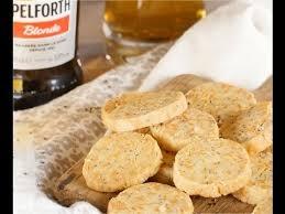 750 grammes recettes de cuisine sabls apritifs la mimolette graines de pavot 750 grammes 750 grammes