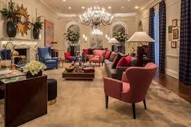 show home interiors ideas home design show dissland info