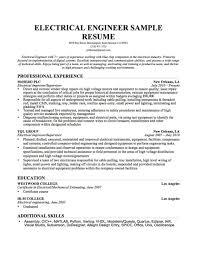 Download Writing Resume Haadyaooverbayresort Com by Download Hvac Technician Resume Haadyaooverbayresort Com 14 Pag