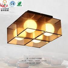 Wohnzimmerlampen Moderne Renovierung Und Innenarchitektur Kühles Led