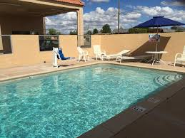 Douglas Arizona Map by Travelers Motel Douglas Az Booking Com