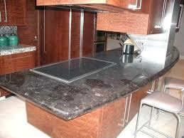 kitchen island range hoods kitchen island cooktop subscribed me