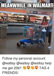 Walmart Memes - 25 best memes about meanwhile in walmart meanwhile in walmart