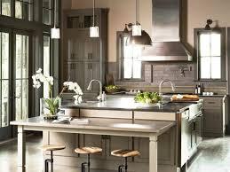 updated kitchens ideas updated hgtv kitchens ideas