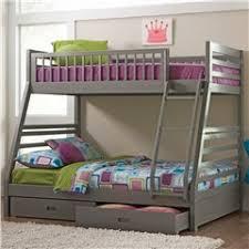 bunk beds black friday deals bunk beds loft beds weekends only furniture u0026 mattress