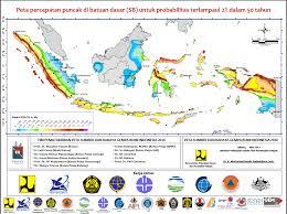 Map Of Jakarta Maipark