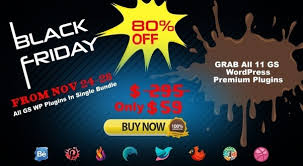where are ther best black friday deals where are the best black friday deals online quora