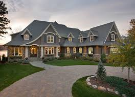 european home luxurious european home exterior with vaulted ceilings 1833