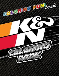 k u0026n printable coloring pages for kids