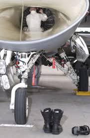 69 best jet engine images on pinterest jet engine gas turbine
