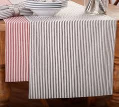 94 best tablecloths images on tablecloths