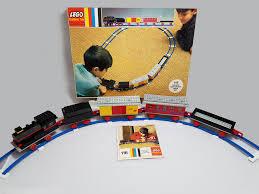 tagged u0027steam locomotive u0027 brickset lego set guide and database
