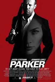 2013 movie download free