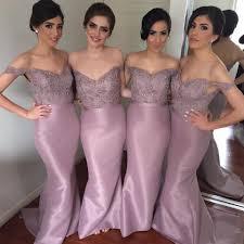 aliexpress com buy 2016 casual wedding guest dress v neck