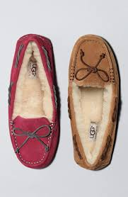 uggs bedroom slippers ugg coquette lonely hearts flora perf scuffette slippers pink