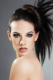 professional makeup schools theresa professional makeup artist makeup school