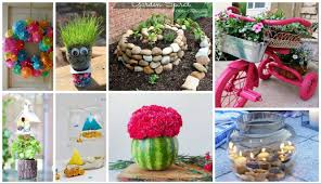 Diy Summer Decorations For Home 18 Truly Inspiring Diy Summer Decorations To Freshen Up Your Home