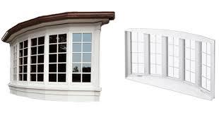 vinyl windows portland or window styles and types