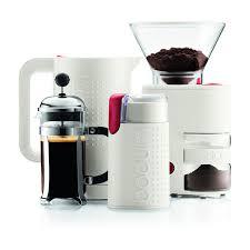 Superstore Coffee Grinder Amazon Com Bodum Bistro Burr Grinder Electronic Coffee Grinder