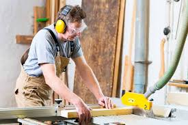 Kitchen Cabinet Makers Perth Cabinet Maker Jobs Perth Centerfordemocracy Org