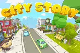 city story android apps on google play