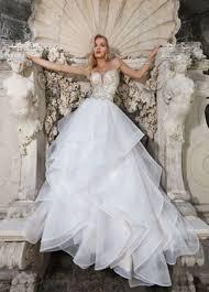 justin bridal justin