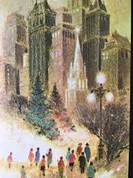 1650 best vintage christmas images on pinterest vintage holiday