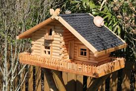 100 types of house plans best types of poultry houses with