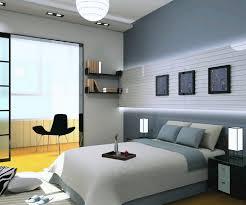 bedrooms astounding room paint design bedroom paint colors