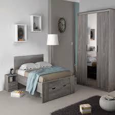 chambre complete ikea la confortable chambre adulte ikea morganandassociatesrealty
