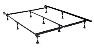 beautyrest premium s bed frames hollywood bed frame
