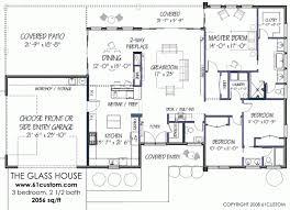 contemporary homes floor plans stunning contemporary home designs floor plans ideas decorating