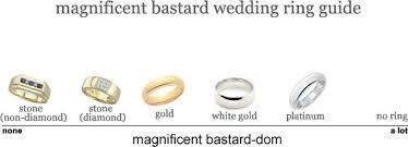 magnificent wedding