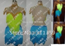 salsa dresses for competitions 28 images ballroom dresses the